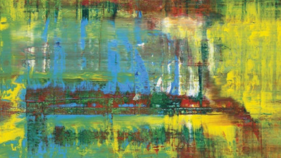 Christie's - Post War & Contemporary Art Evening Sale, 11/15/2016