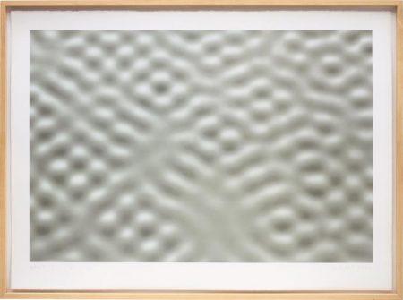 Gerhard Richter-Haut I (Skin I)-2004