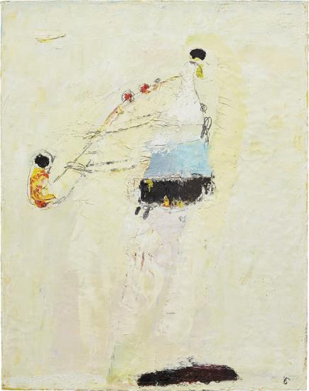 Gia Gugushvili-Saxsaponist-2006
