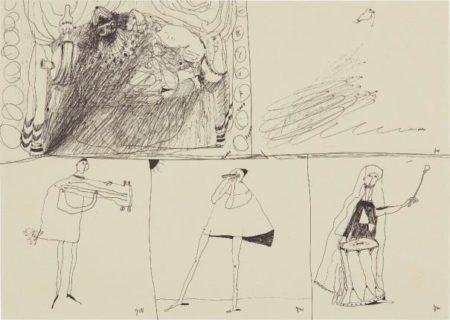 Gia Gugushvili-Untitled-2008