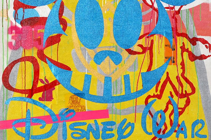 superhero art print prints wall marvel movie poster america decor captain