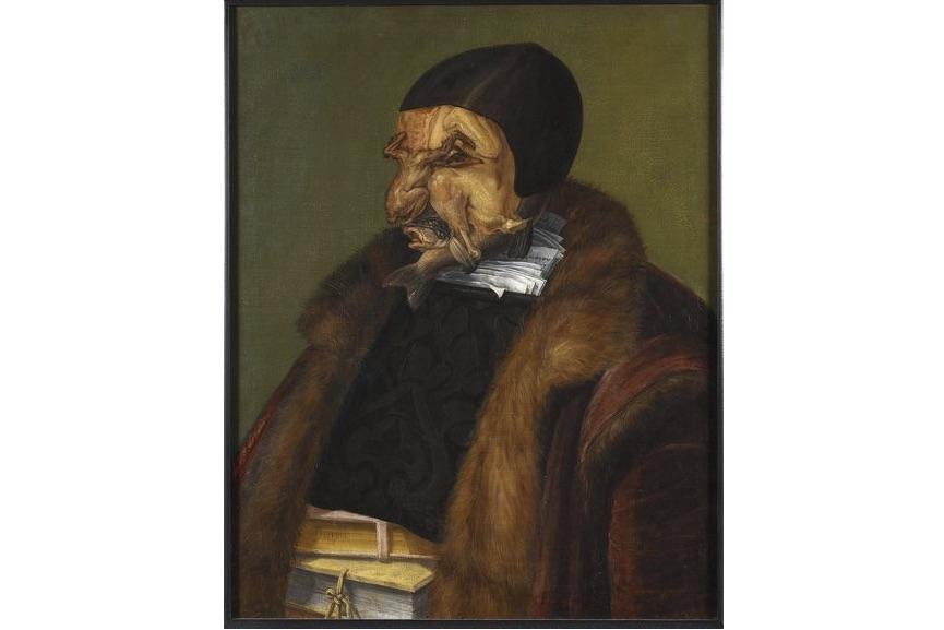 The Jurist, 1566
