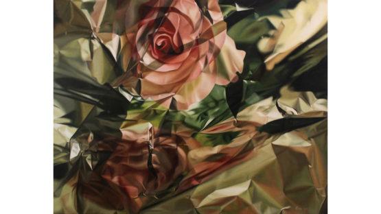 Giuseppe Fiore - Velied Rose