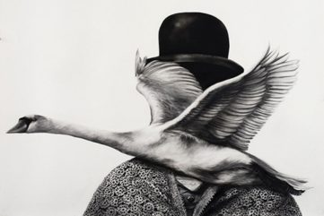 surrealism surrealist drawing surreaL PENCIL DRAWINGS drawing