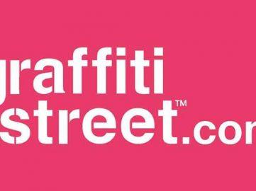 GraffitiStreet.com
