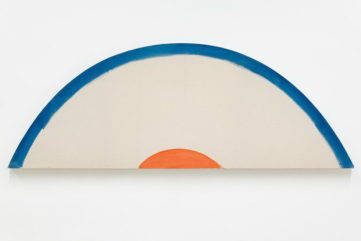 Less is More - Minimalist Artworks For Your Wall