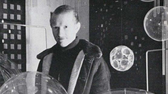 Gregorio Vardanega