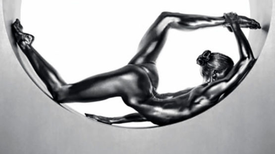 Guido Argentini - Untitled