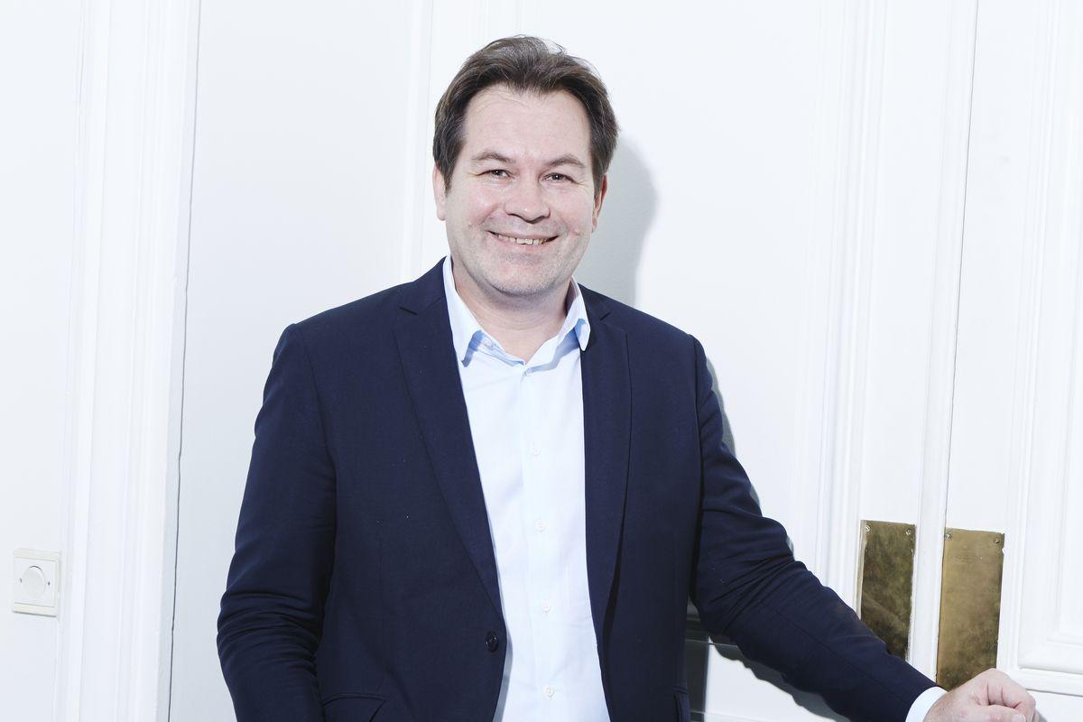 Guillaume Piens