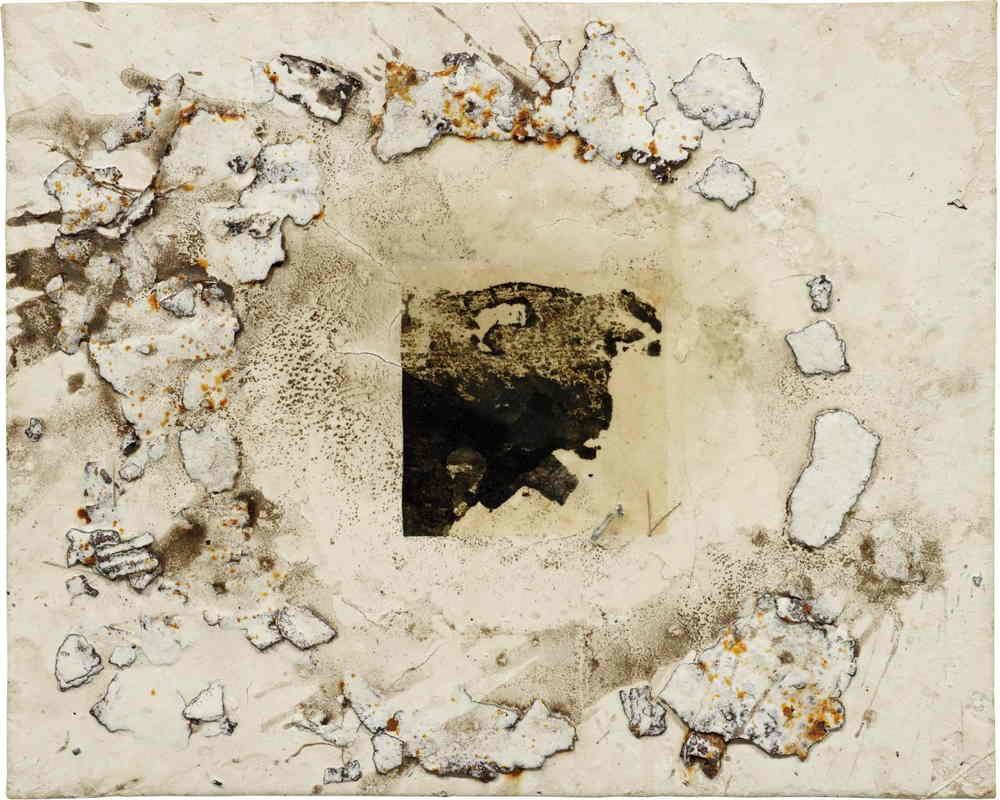Guillem Nadal-Untitled-1993