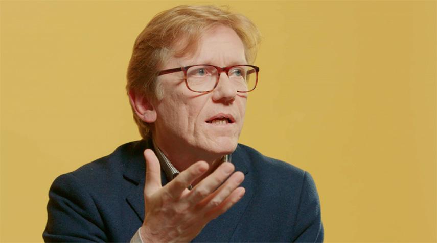 Gunnar B. Kvaran