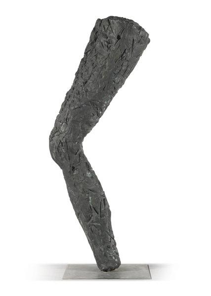 Gunther Forg-Bein (Leg)-1993