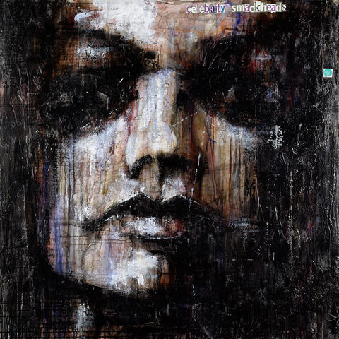 Guy Denning-All the World Loves a Celebrity Smackhead-2009