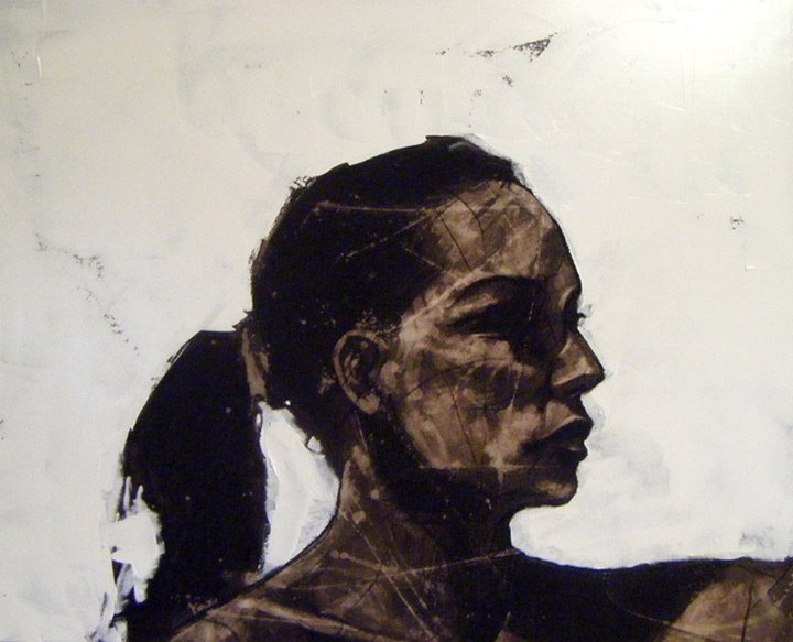 Guy Denning-Annihilatory Tendencies-2008