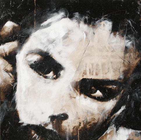Guy Denning-Because I'm Worth Jack-2009
