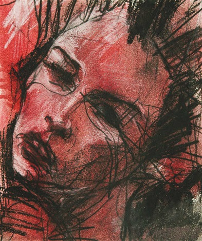 Guy Denning-I am Two Fools-2009