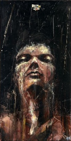 Guy Denning-In a Perfect World-2008