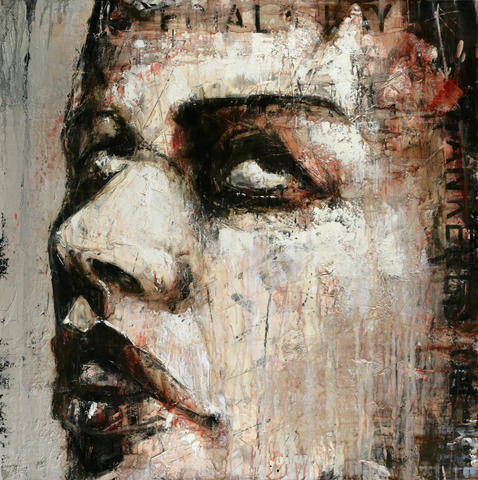 Guy Denning-Kay is a Bit Special-2008