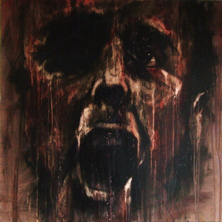 Guy Denning-Our Leaders Lie (The Pathocrats)-2009