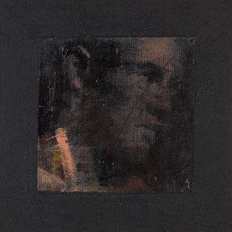Guy Denning-Theres a Redneck Living in the White House-2007