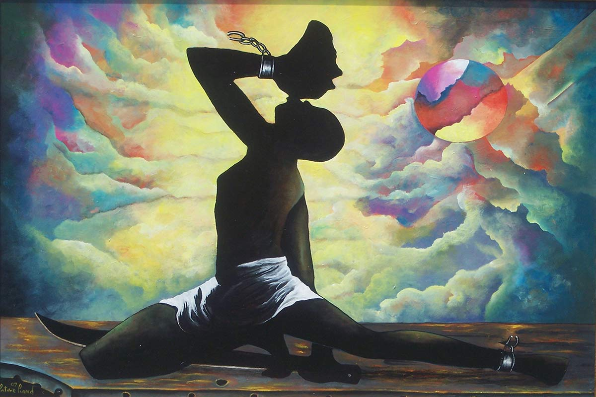 What do we know about caribbean art widewalls what do we know about caribbean art biocorpaavc Images