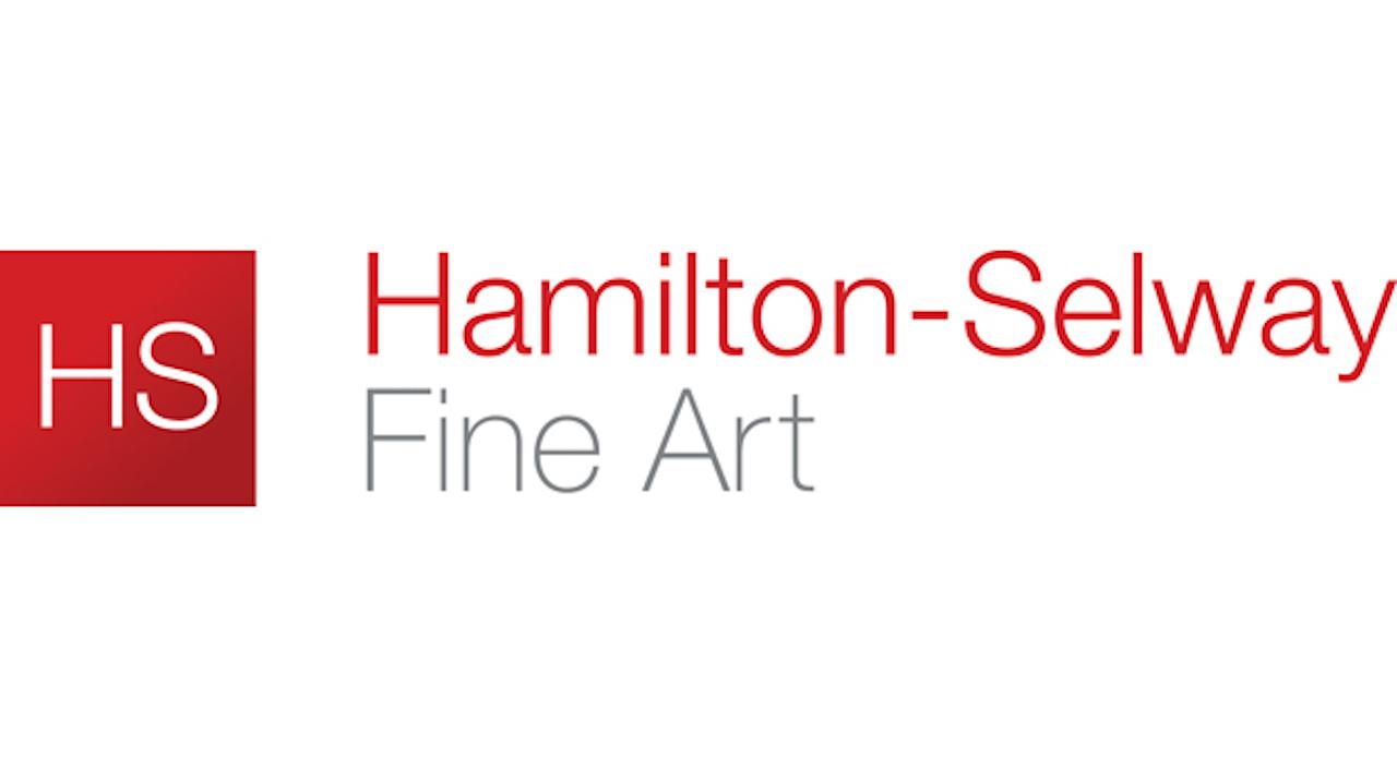 HAMILTON SELWAY