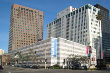 Los Angeles Museums Every Art Lover Must Visit