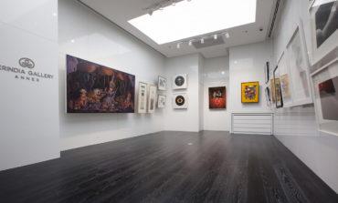 Serindia Gallery Bangkok