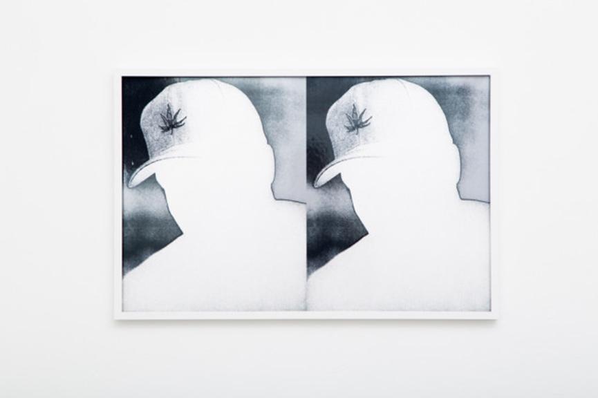 HVW8 Gallery