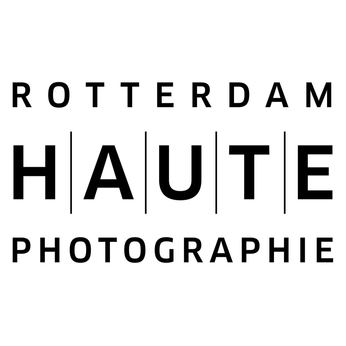 Haute Photographie Rotterdam