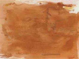 Helen Frankenthaler-Untitled-1976