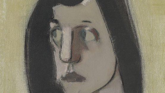 Christie's - Impressionist & Modern Art Day Sale, 6/28/2017