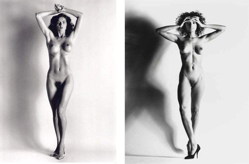 sexy naked fuking vidy balan
