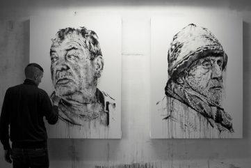 Ruttkowski;68