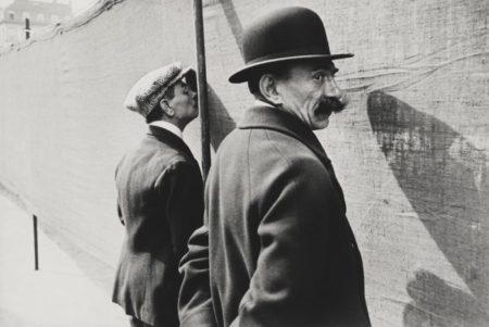 Henri Cartier-Bresson-Brussels-1932