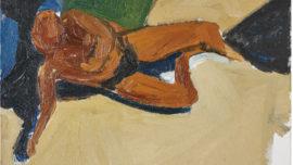 Art Auction | Widewalls