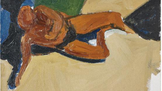 20th Century & Contemporary Art Day Sale