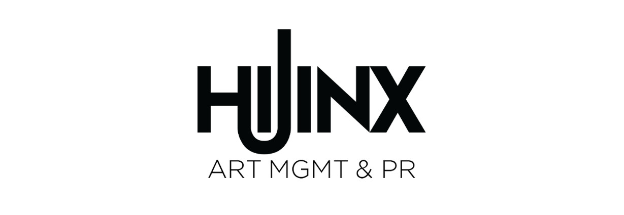 Hijinx Arts