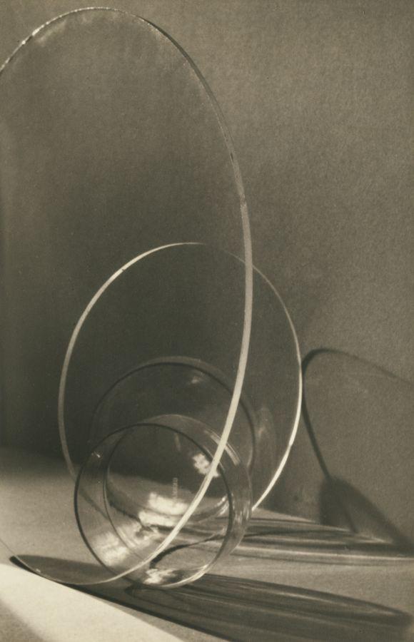 Hiromu Kira-Curves-1930