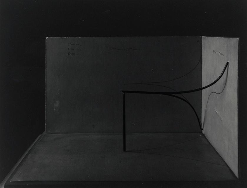 Hiroshi Sugimoto-Conceptual Forms (0018)-2004