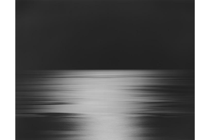 N. Pacific Ocean, Ohkurosaki, 2013