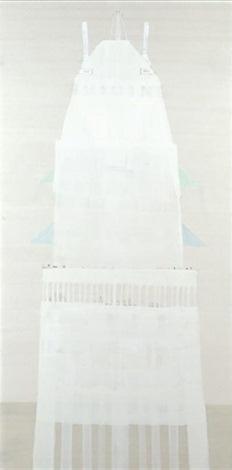 Hiroshi Sugito-Animal Study-2000