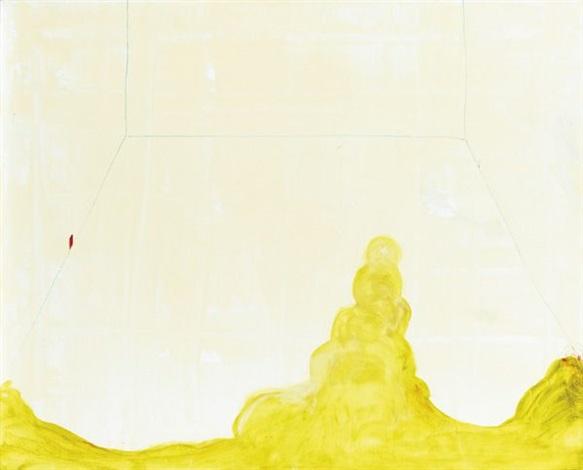 Hiroshi Sugito-Focusing the Back Wall-2002