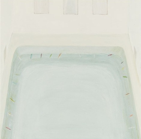Hiroshi Sugito-Hide Out-1997