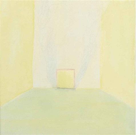 Hiroshi Sugito-Smoke-1997