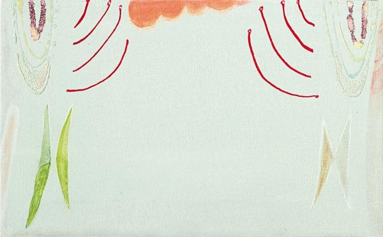 Hiroshi Sugito-The Raindrop-2004