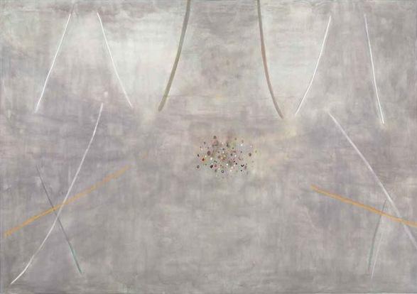 Hiroshi Sugito-The Silver Lake-2004