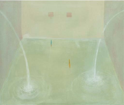 Hiroshi Sugito-The Wait-1997