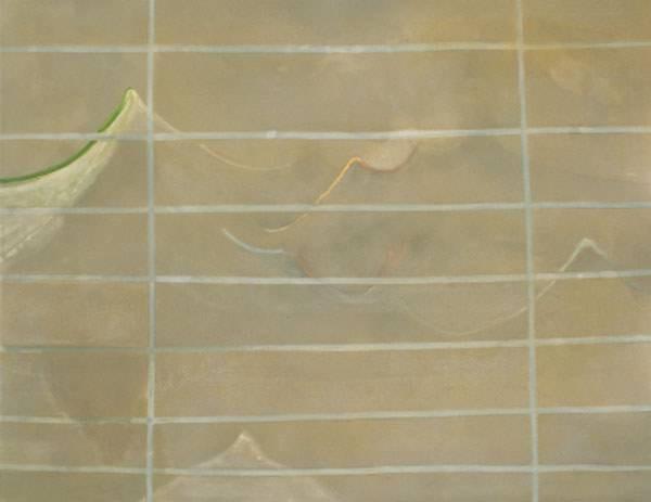 Hiroshi Sugito-The Wave II-2003