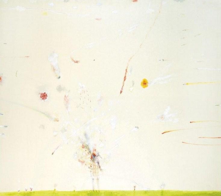 Hiroshi Sugito-Untitled-1999